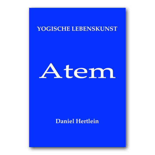 Atem (ebook)