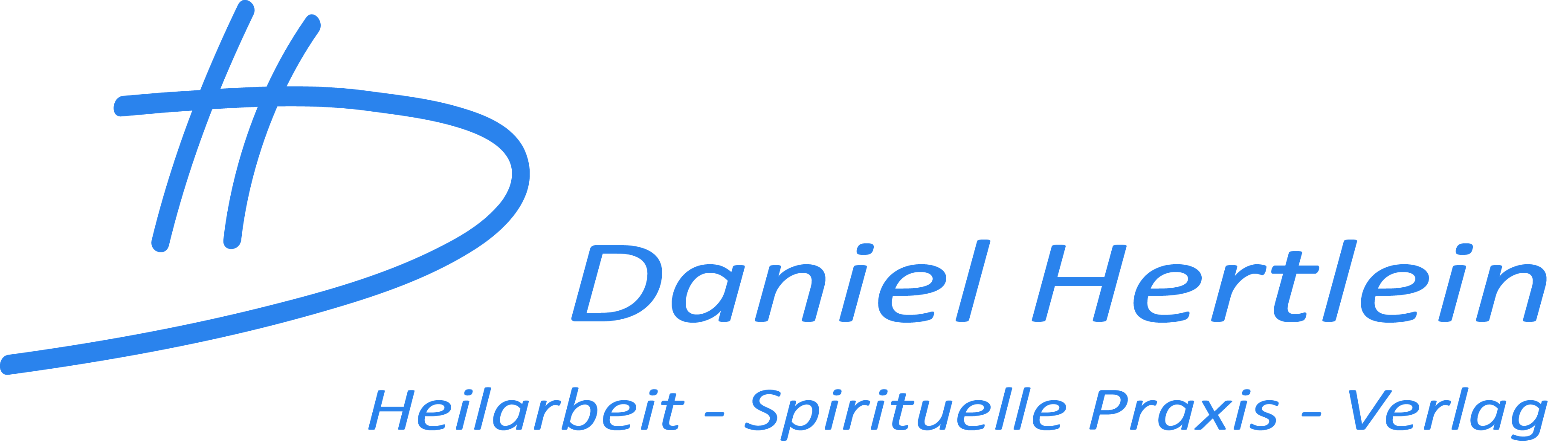 Daniel Hertlein Shop